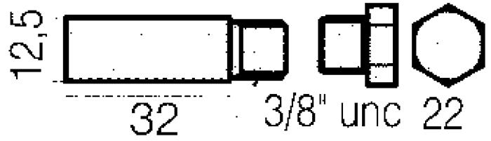 BAROTTO CON TAPPO RIF.OR.119574-44150