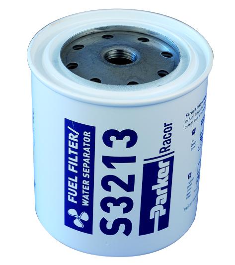 CARTUCCIA S3213/3220 10 MICRON