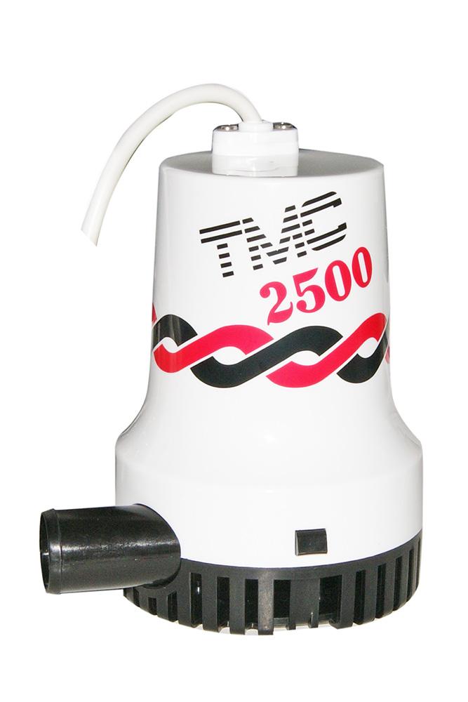 POMPA TMC 2500