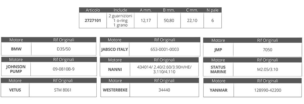GIR.JAB.653-0001-3-JOHN.09-0810B