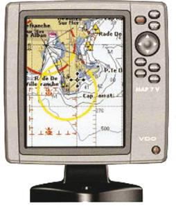 MAP 7 V