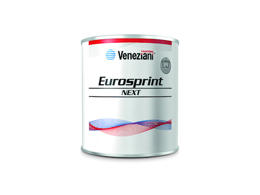 EUROSPRINT NEXT