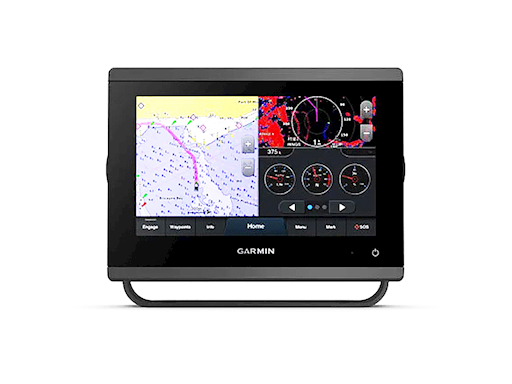 SERIE GPSMAP 723-923-1223 (XSV)