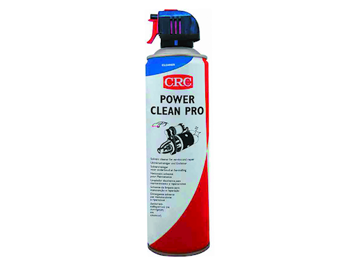 POWER CLEANER PRO