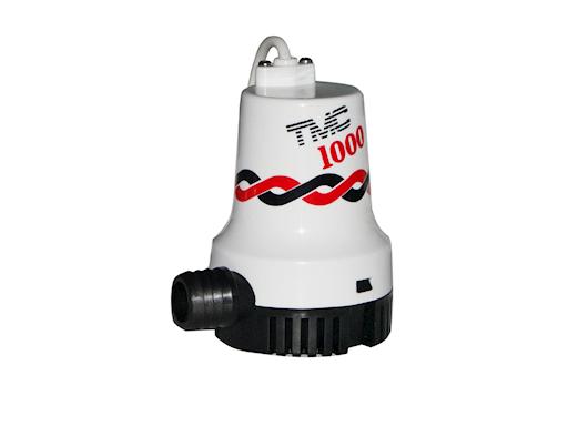 POMPA TMC 1000