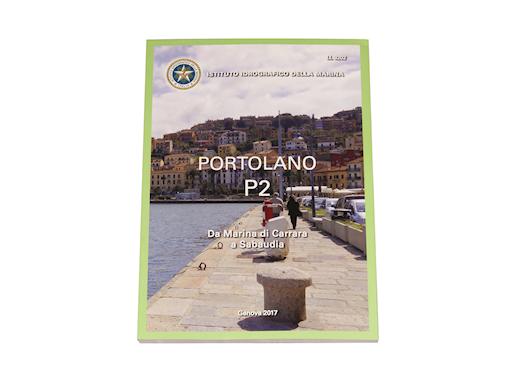 PORTOLANO P2