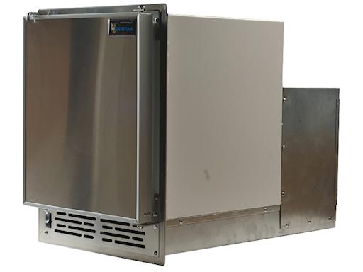 ICER-ETTE MOD.84B405  120 V.