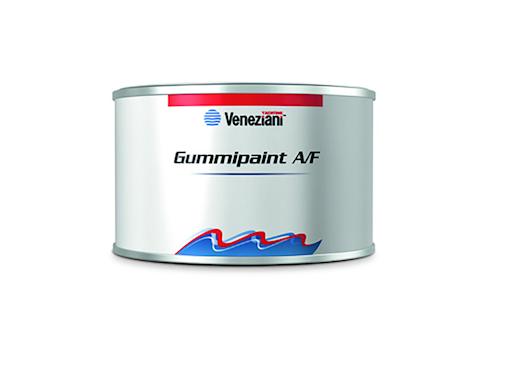 GUMMIPAINT A/F