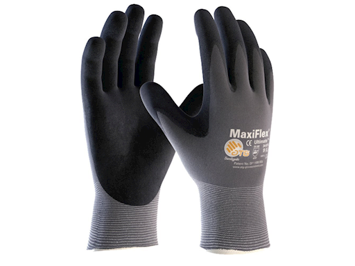 GUANTI MAXIFLEX ULTIMATE