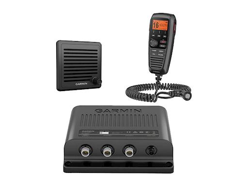 VHF GARMIN 315I