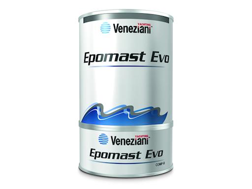 EPOMAST EVO