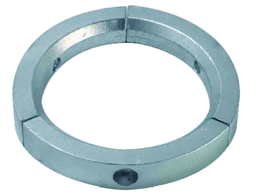 COLLAR FOR S-DRIVE OR.REF.3584442