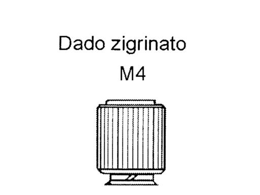 SENSORE VDO - PRESSIONE OLIO - TIPO A1