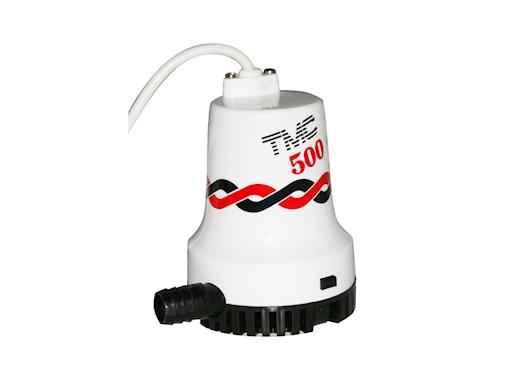 POMPA TMC 500