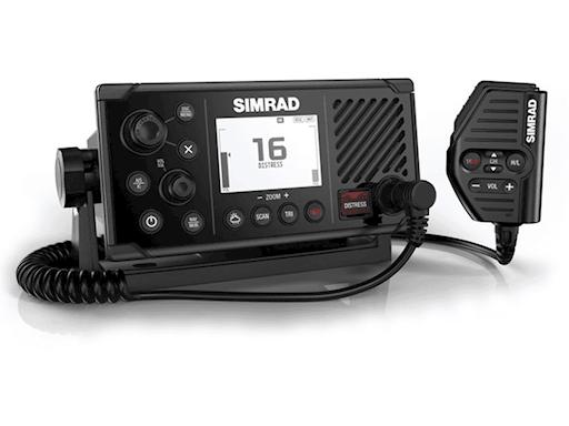 VHF RS40