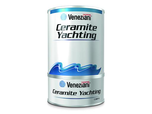 CERAMITE YACHTING
