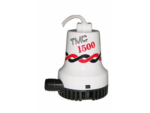 POMPA TMC 1500