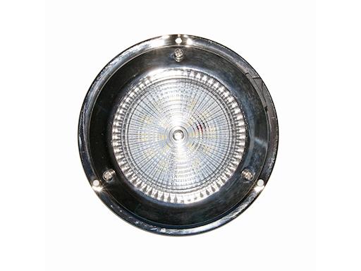 PLAFONIERA A 20 LED
