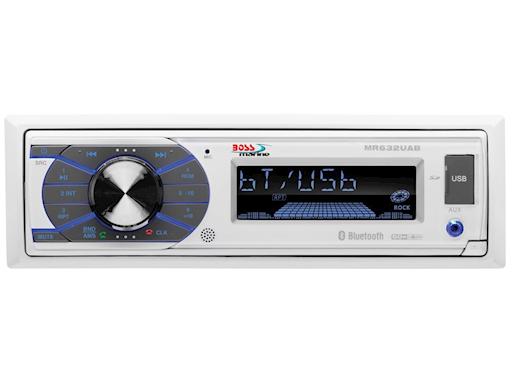 RADIO MR6323UAB