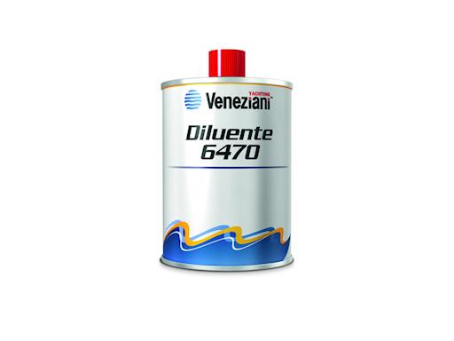 DILUENTE 6470
