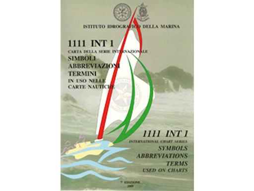 1111 INT1 – ELENCO SIMBOLI INTERNAZIONALI