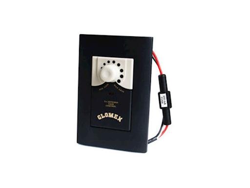 AMPLIFICATORE GLOMEX 50030