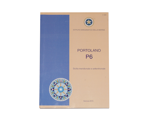 PORTOLANO P6