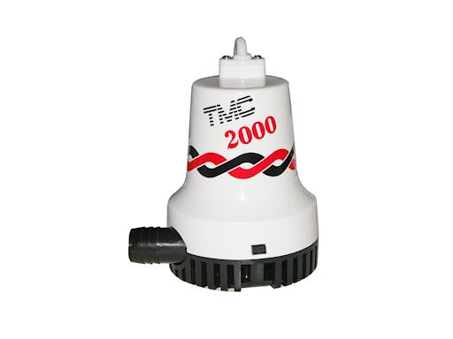 POMPA TMC 2000
