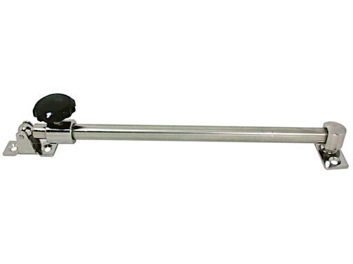 COMPASSO TELESCOPICO INOX 316
