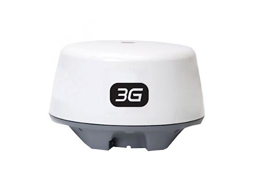ANTENNA RADAR 3G