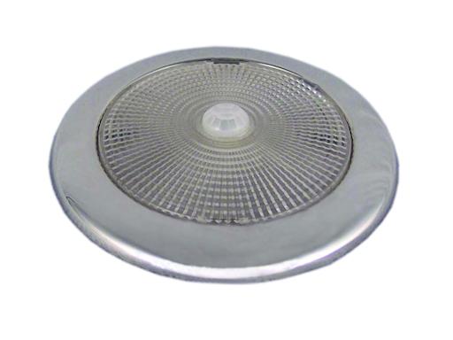 PLAFONIERA A 28 LED