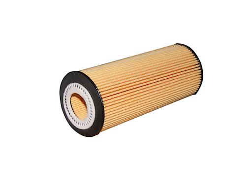 CARTUCCIA OLIO 4BY2 (150-200 CV) -6BY (250 CV)